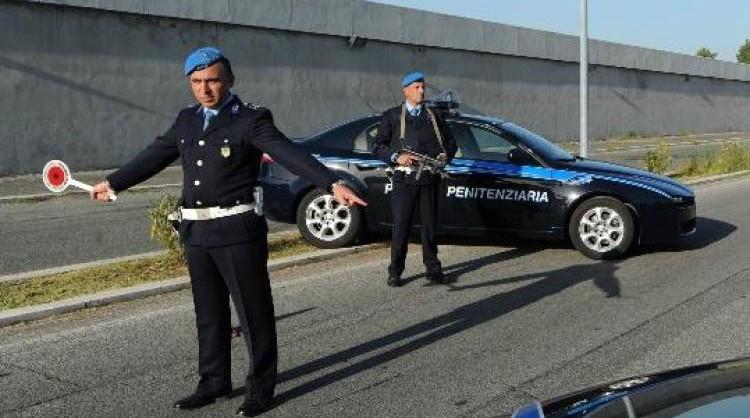 cut1369388109749-jpg-polizia_penitenziaria