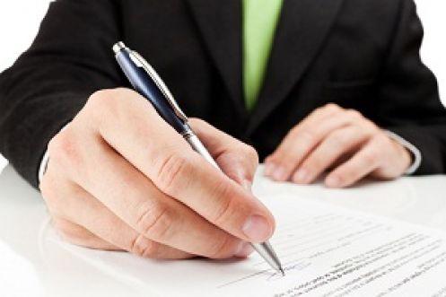 firma-accordo-130714171837_medium