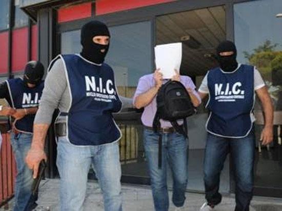 nic_arresto