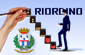 riordino-carriere