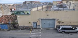 scalzo-carcere-300x146