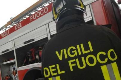 vigili-fuoco-558540-660x368
