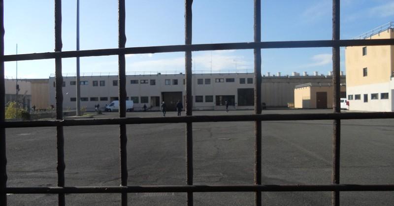 carcere-aurelia