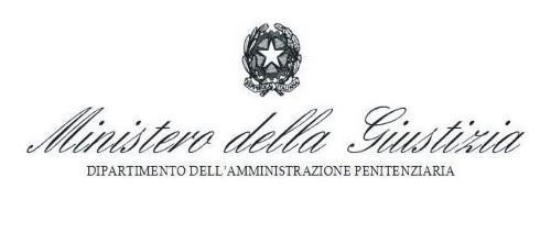 logo-ministero-giustizia1-1