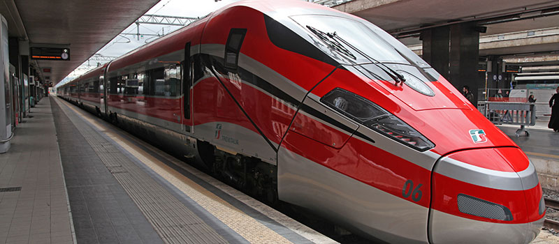 trenitalia-train