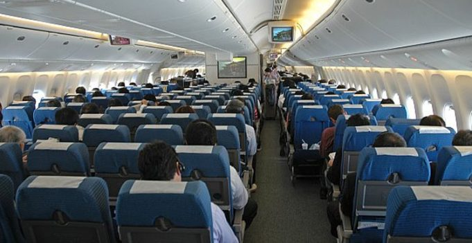 aereo-voli-interno-interni-681x351