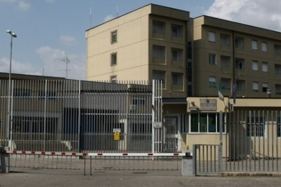 carcere_casa_circondariale_biella