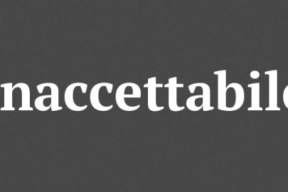 sinonimi-di-inaccettabile