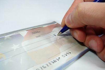 assegno-bancario-id10890
