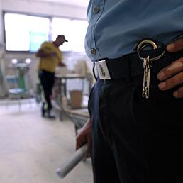 carcere-opera-lavoro-detenuti-fotogramma-258x258