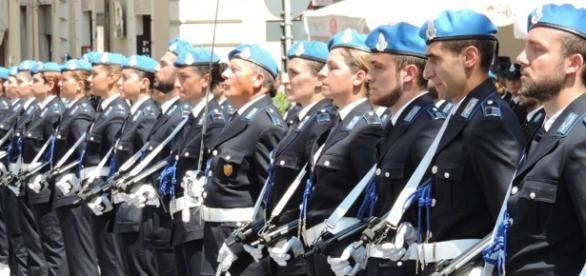 concorso-polizia-penitenziaria-bando-e-requisiti-blastingnews_1260271