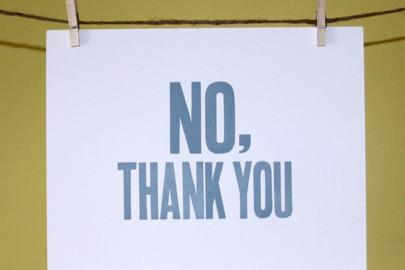 no-thank-you-jpg_b