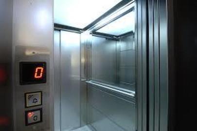 1593238_1592931_ascensore