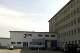 carcere-dozza-259x170