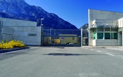 carcere04