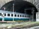 treno-in-galleria-300x196
