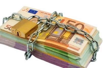 1476207606-0-modica-lavoratori-spm-senza-stipendio-soldi-bloccati