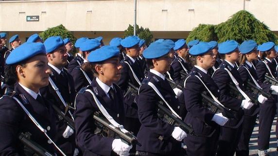 giuramento-allievi-polizia-penitenziaria