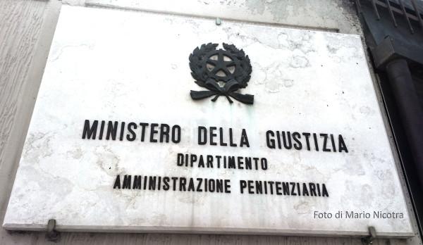 dap-dipartimento-amministrazione-penitenziaria-e1403288128486