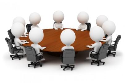 incontro-meeting-riunione-tavola-rotonda-imc-e1443598576500