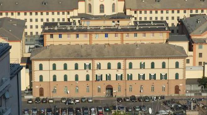 carcere-marassi-172246-660x368