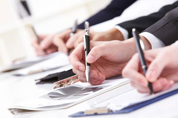 esame-di-stato-avvocati