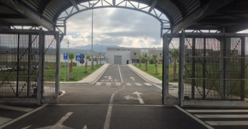 carcere-di-arghilla