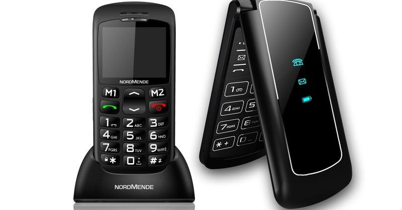 nordmende_phone-1