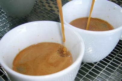 caffe-2-405x270