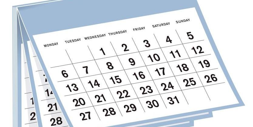 calendario-marka-karb-835x437ilsole24ore-web