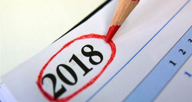 calendario_2018_ponti_ferie-640x342