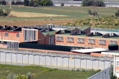 carcere-casetti