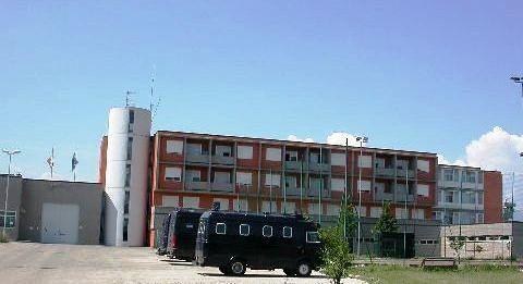 carcere-lanciano-480x261