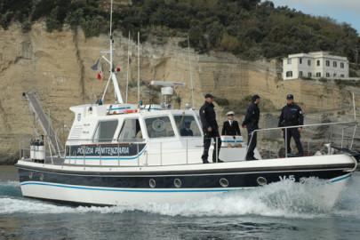 navale-1-730x418