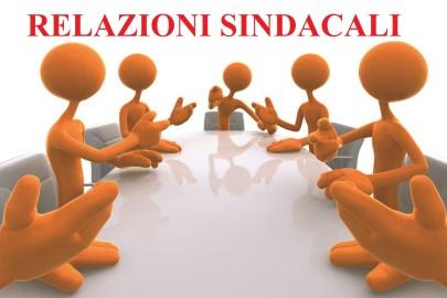 sinergia-sindacale-settore-edile