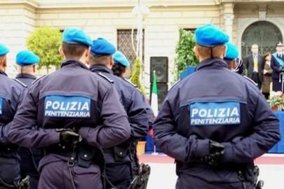 uniforme_operativa_polizia_penitenziaria