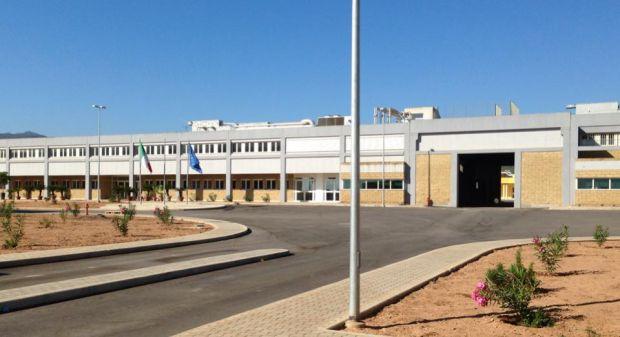 uta-carcere