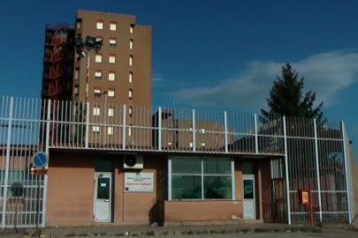 video_foto_11861_carcere_web