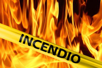 1109-incendio-cuba