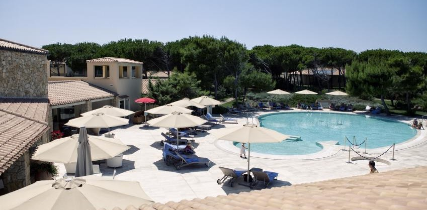 711-golf-hotel-is-arenas-14