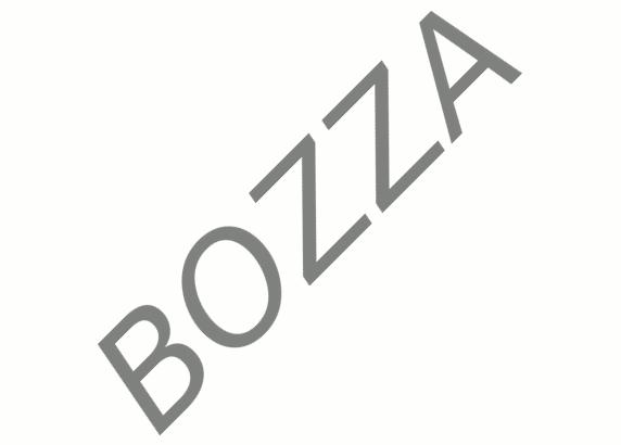 sfondo_bozza-572x410
