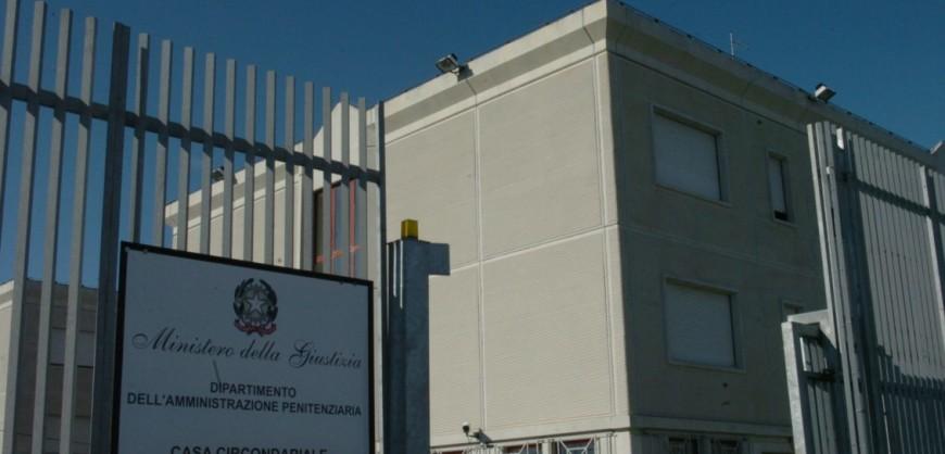 carcere-crotone-2-1132x670