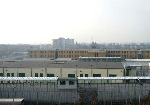 carcere_casa_circondariale_bergamo