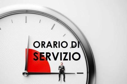 orario-di-servizio-850x491