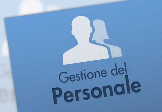 personale_th