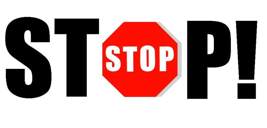 stop-pnl