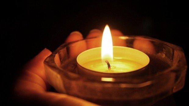 2015-04-21-100812840255-candela-620x350-jpg-800x700_q85