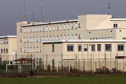 carcere-civitavecchia-aurelia
