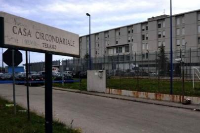 carcere-teramo-castrogno