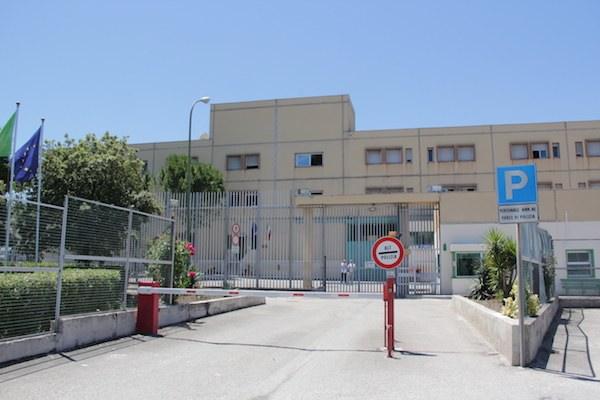 carcere-vasto-h